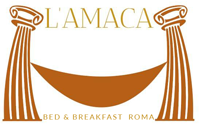 Bed & Breakfast L'Amaca Logo