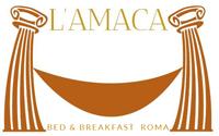 Bed & Breakfast L'Amaca Logo